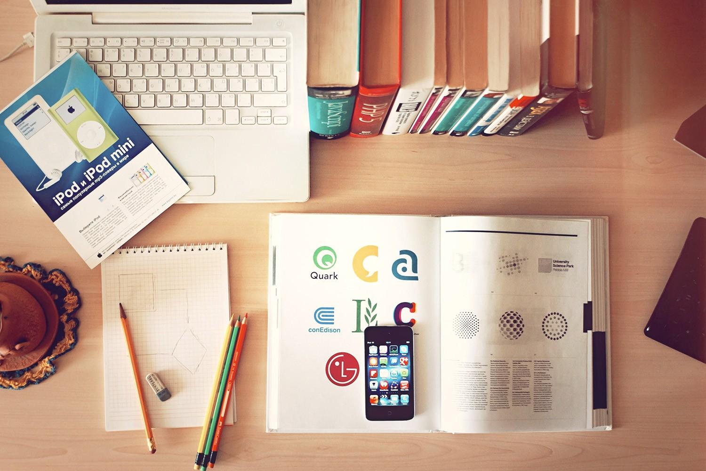 كيفية إضافة ترقيم الصفحات إلى موضوع WordPress الخاص بك
