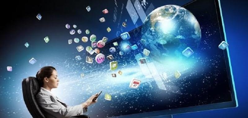 ما هي مميزات وعيوب التقنية الحديثة