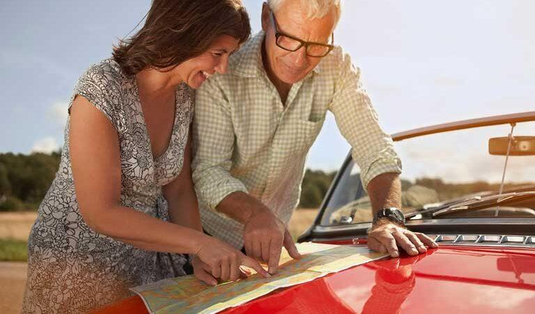عشر طرق للتعرف على شريك حياتك بشكل أفضل