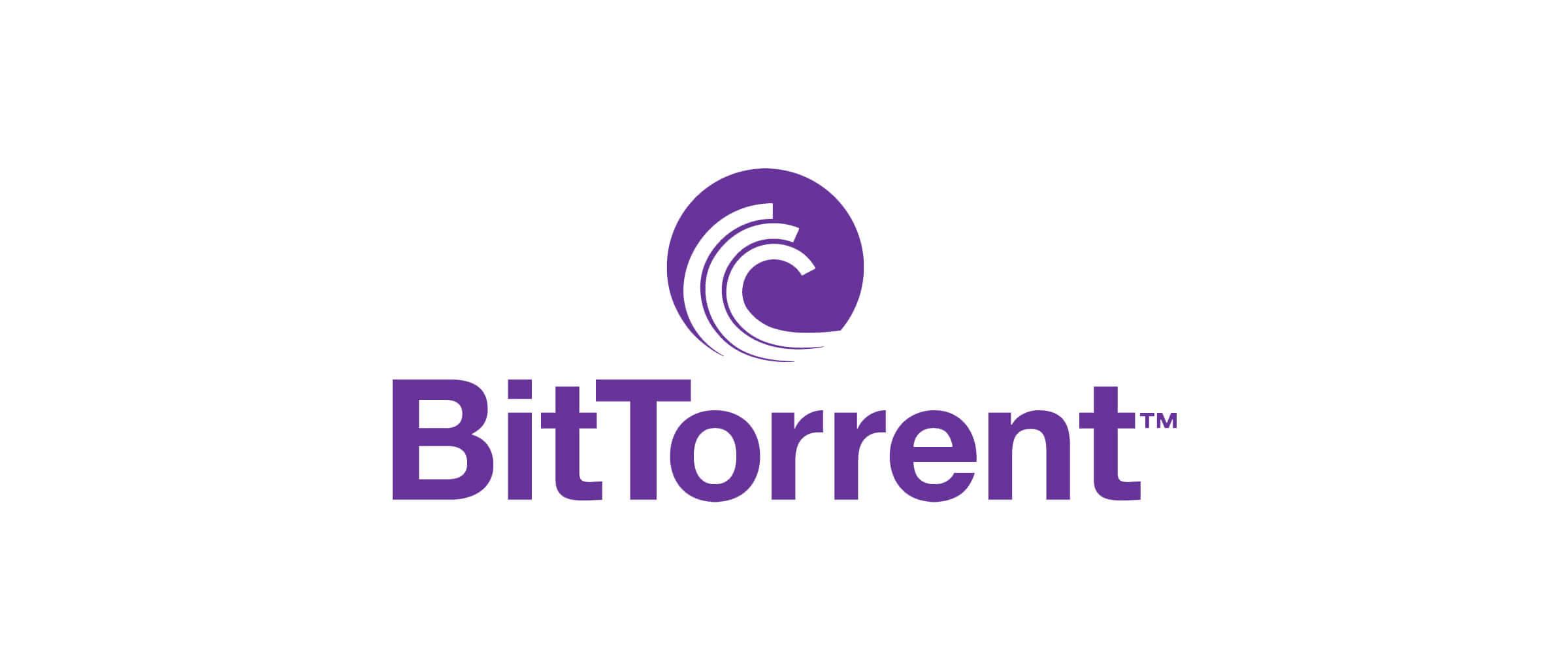 تحميل برنامج BitTorrent مجاني لنقل الملفات