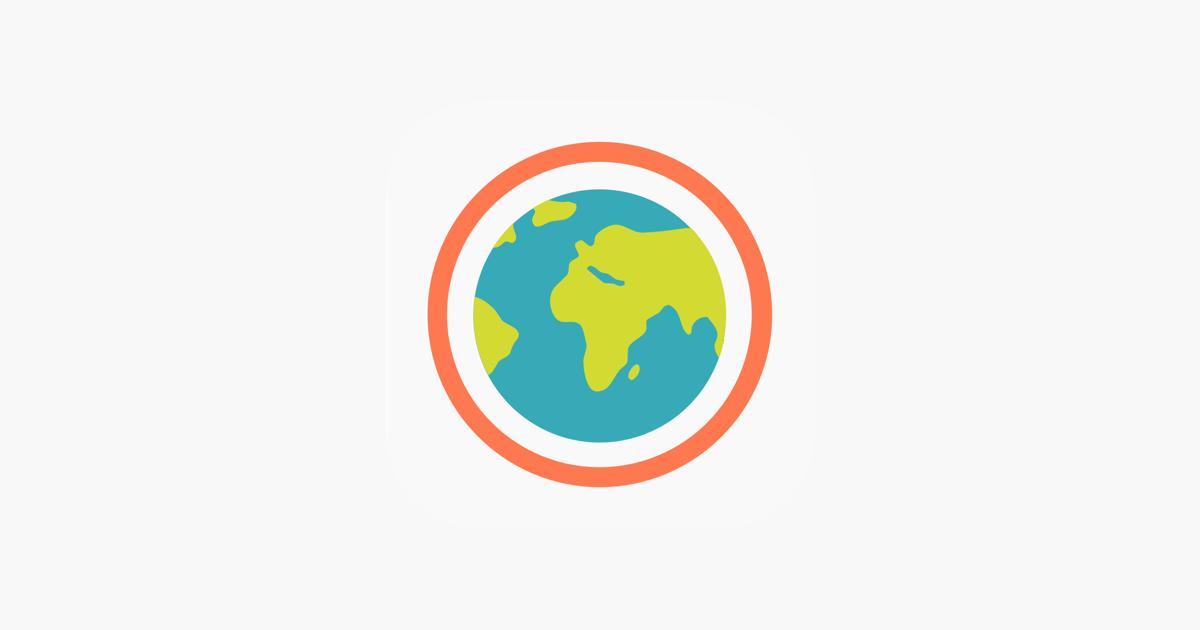 تحميل متصفح Ecosia بديل محرك بحث مجاني وصديق للبيئة