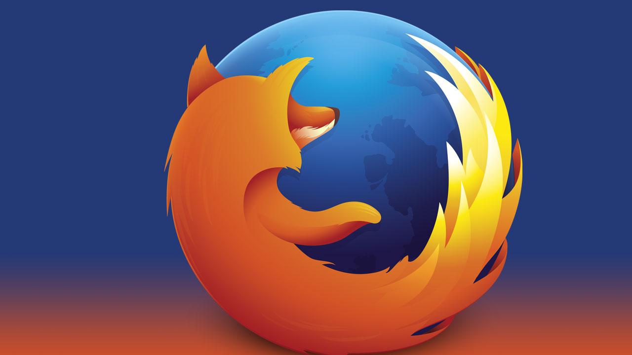 حيل وميزات جديدة لم تكن تعرفها موجودة على Firefox
