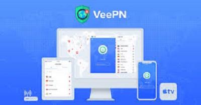 تحميل و تنزيل برنامج Free VPN by VeePN تصفح دون الكشف عن هويتك