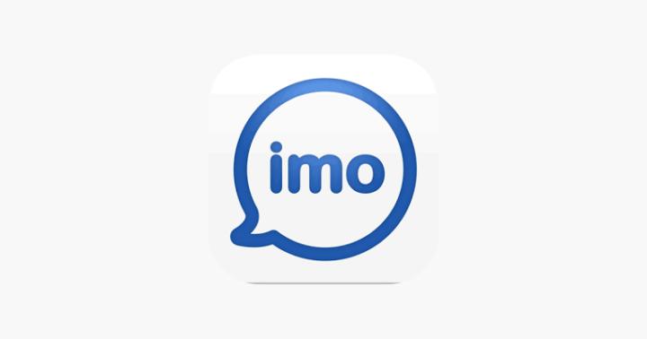 تحميل imo مكالمات ومقاطع فيديو وبث مباشر مجاني