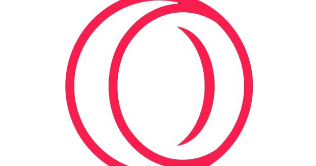 تحميل متصفح Opera GX تم تصميمه لتكملة اللاعبين المتحمسين
