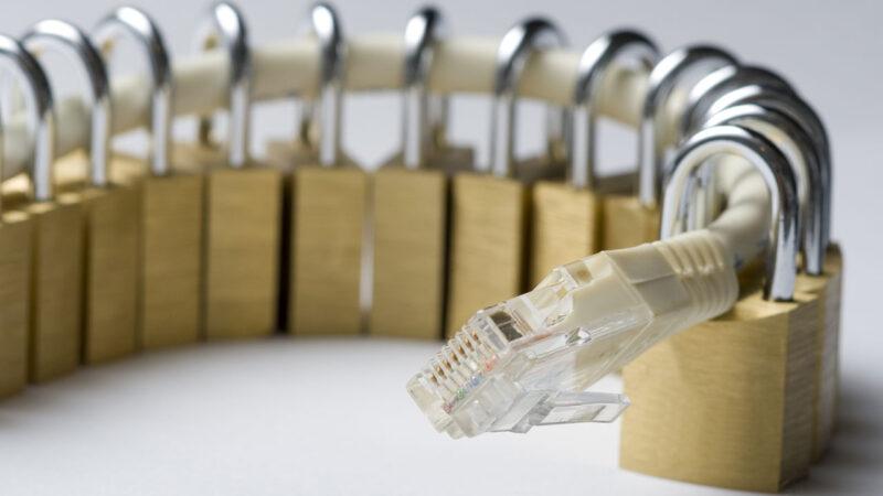 كيف تحمي بياناتك القيمة