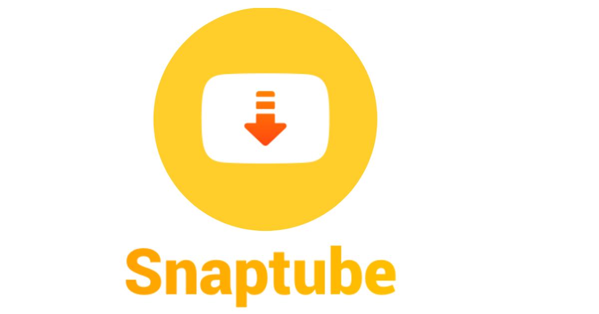 SnapTube – تنزيل الموسيقى ومقاطع الفيديو مجانًا