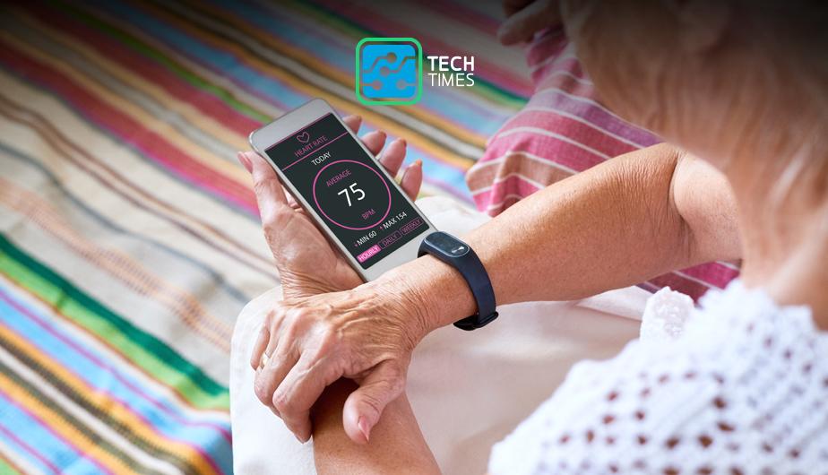 5 طرق لقد حسنت التكنولوجيا من الرعاية الصحية