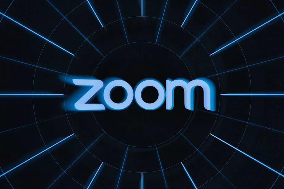 تدعم تطبيقات Zoom للهواتف المحمولة وسطح المكتب المصادقة الثنائية