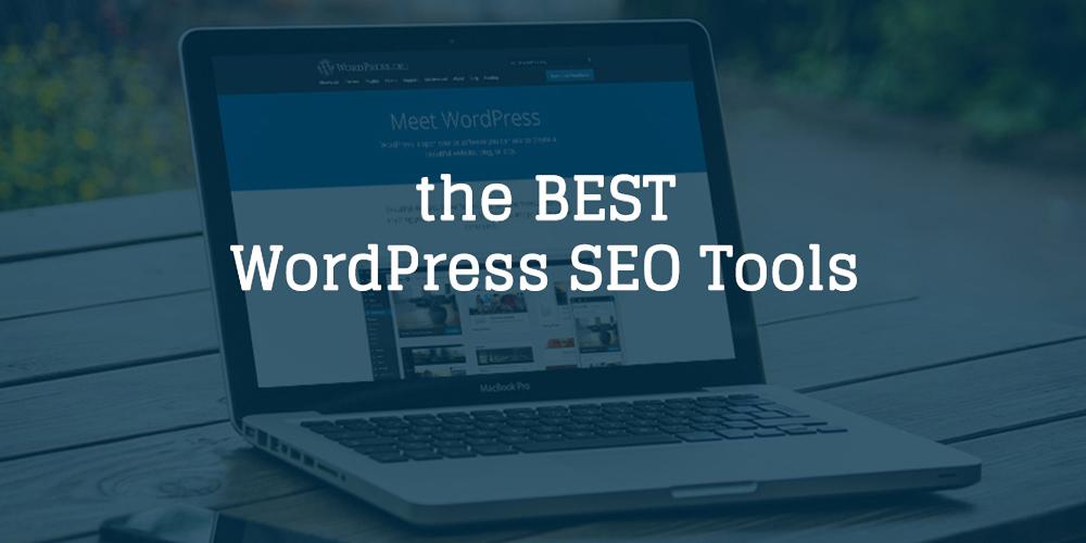 أفضل أدوات WordPress SEO لعام 2020