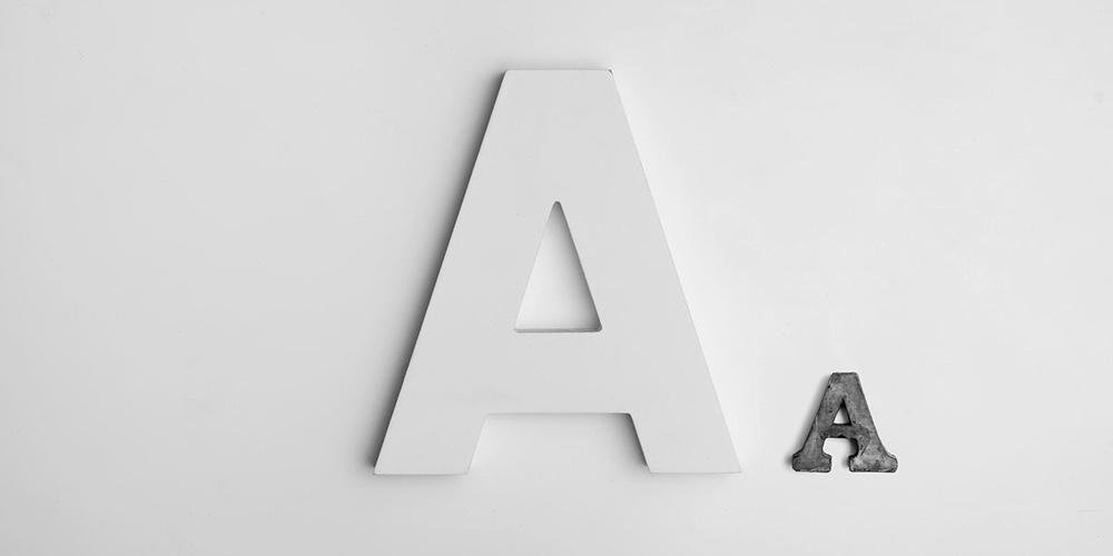 كيفية إضافة خطوط مخصصة إلى موقع WordPress الخاص بك