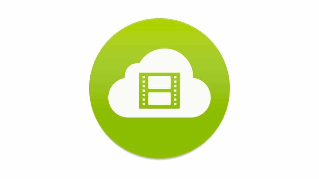 تحميل برنامج 4K Video Downloader تحويل المحتوى المجاني