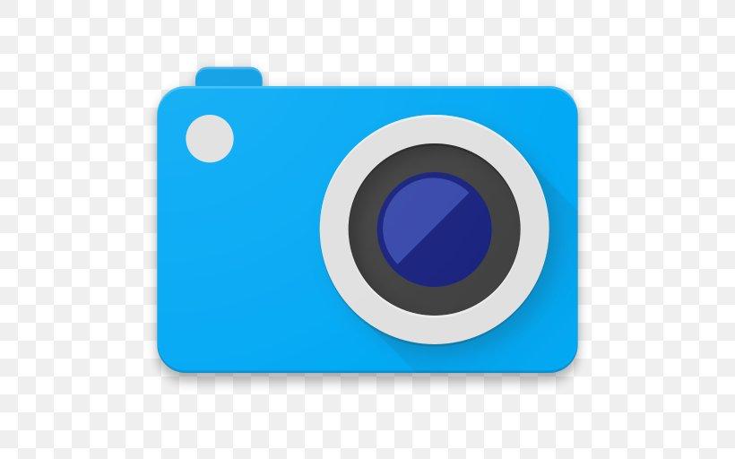 تحميل برنامج كاميرا Camera مجاني لاستخدامه عندما تريد