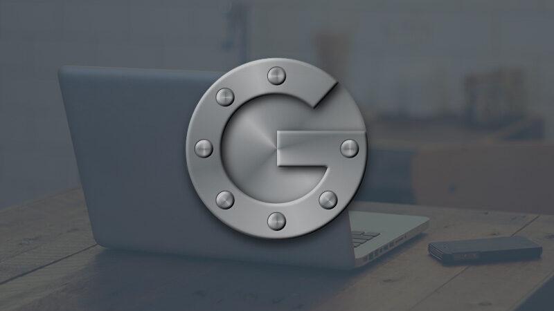مصادقة ثنائية عامل WordPress مع Google Authenticator