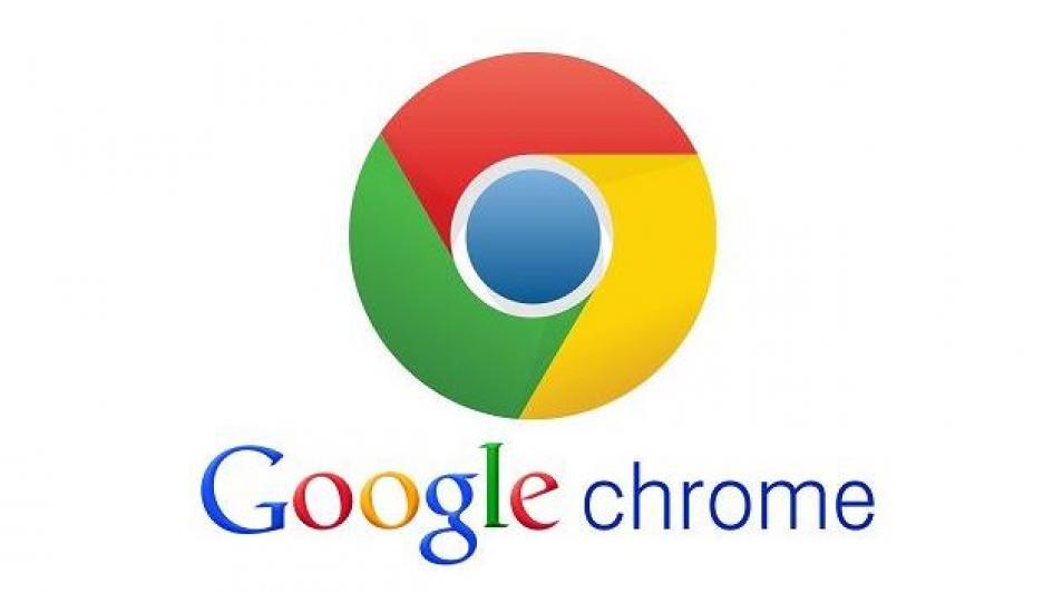 تحميل متصقح Google Chrome حسِّن تجربة عملك عبر الإنترنت