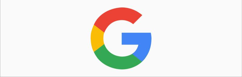 كيفية إضافة زر Google +1 إلى WordPress