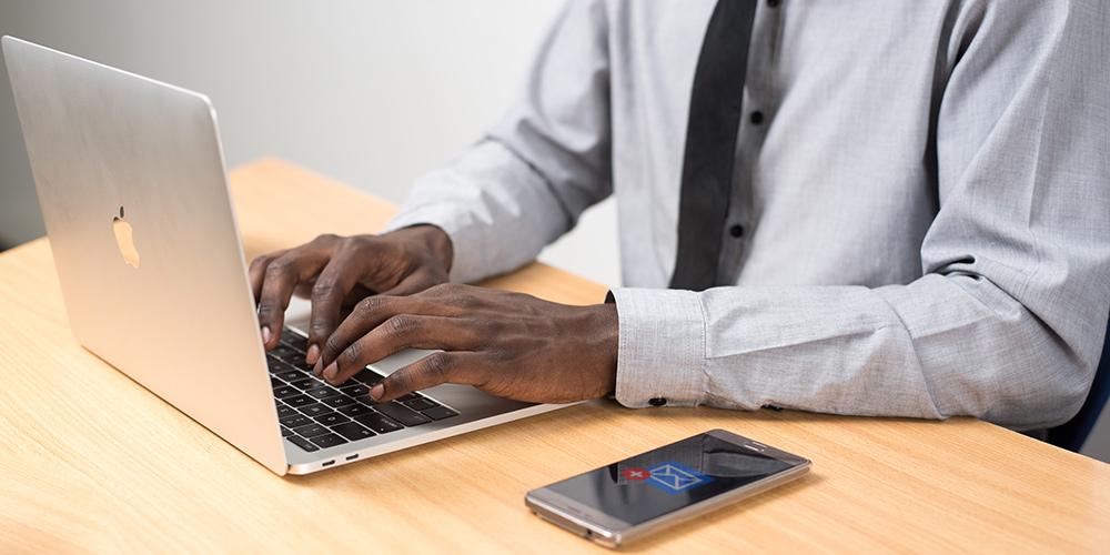 6 طرق لبناء قائمة بريدك الإلكتروني وتنميتها باستخدام WordPress