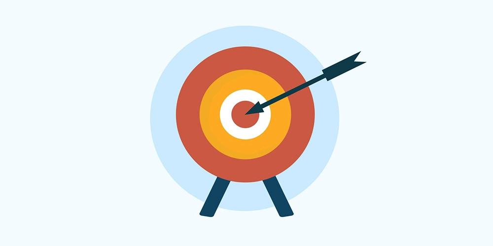 تحديد الجمهور المستهدف لمدونة WordPress الخاصة بك