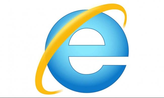 تحميل Internet Explorer متصفح الويب الأكثر شيوعًا