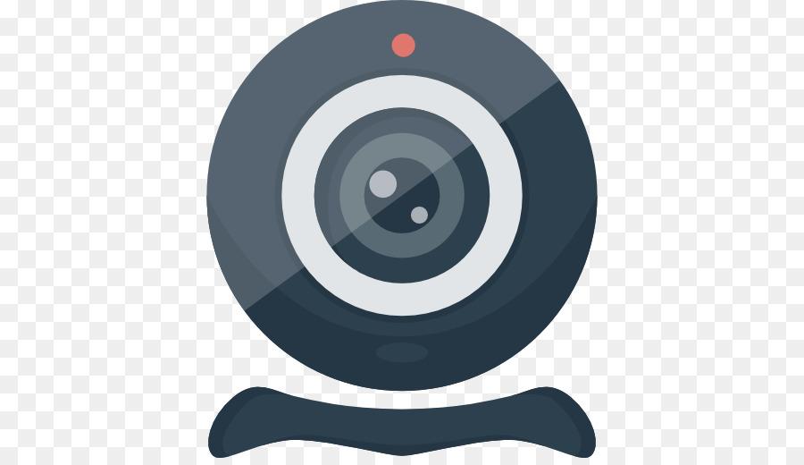 تحميل برنامج Logitech Webcam كاميرا ويب خالٍ من المتاعب