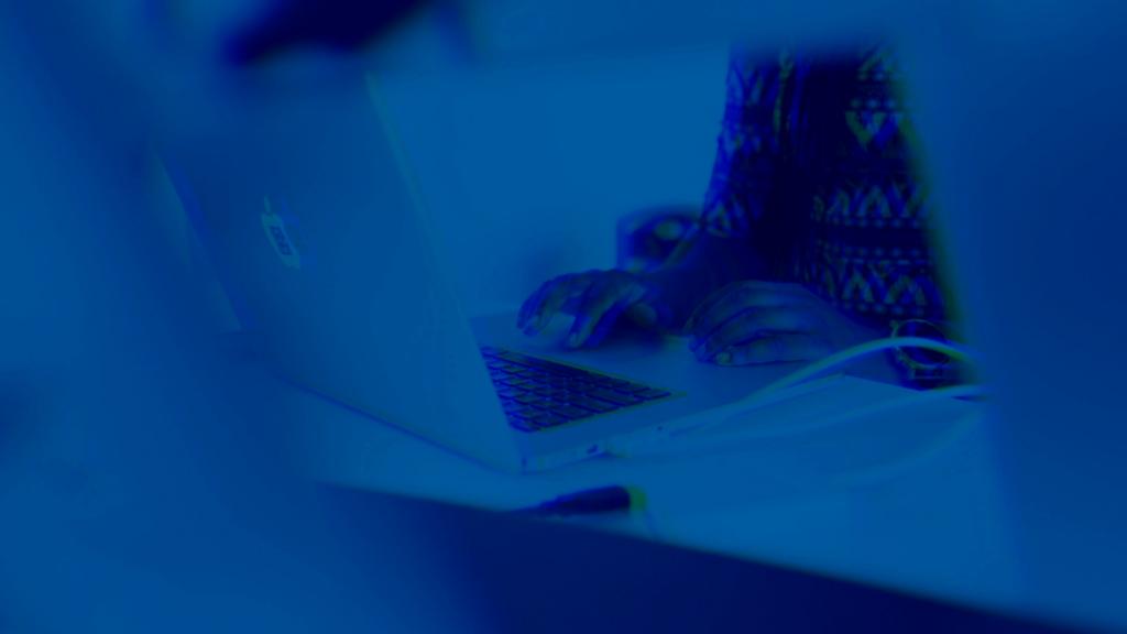 نصيحة للدردشة الحية لإسعاد عملائك الرقميين