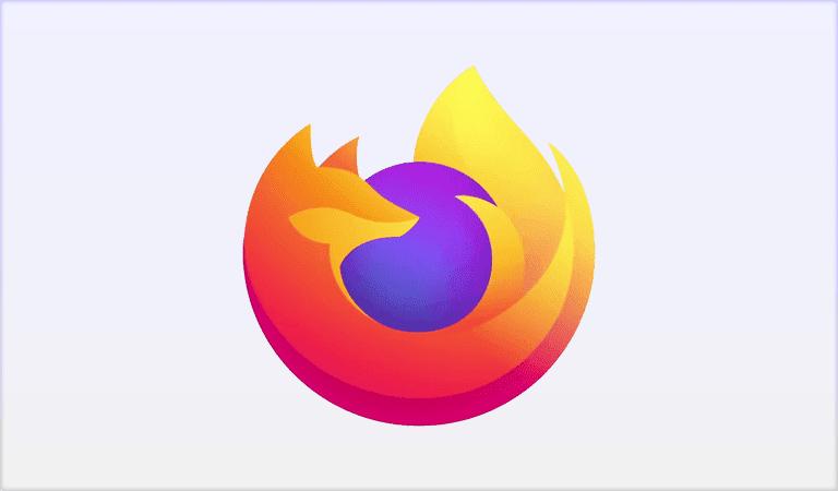 تحميل Mozilla Firefox متصفح ويب مجاني يستحق المشاهدة