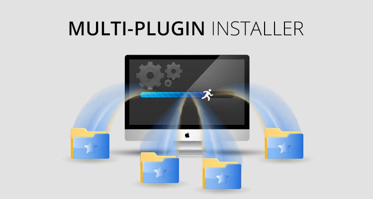 كيفية تثبيت ملحقات WordPress متعددة باستخدام Multi Plugin Installer
