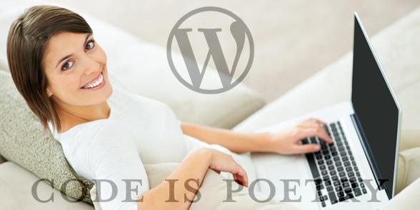 قائمة مقتطفاتي المفيدة من WordPress بواسطة Remi Corson