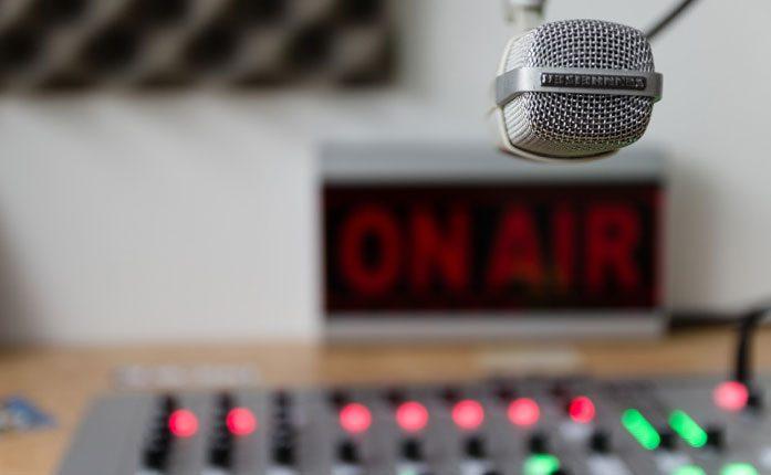 أفضل 5 مشغلات راديو ومسجلات مجانية على الإنترنت لنظام Windows