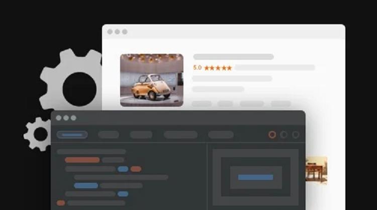 كيفية فتح Developer Console واستخدامها في متصفحات مختلفة (Chrome و Firefox و Safari وما إلى ذلك)