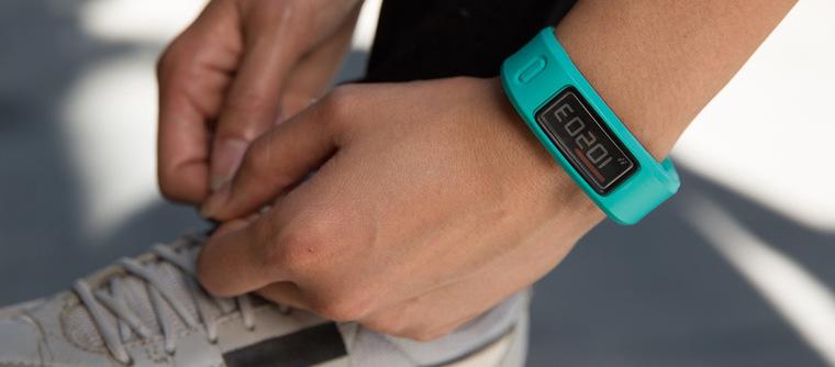 ما التالي بالنسبة للأجهزة القابلة للارتداء؟ ماذا عن الملابس الذكية