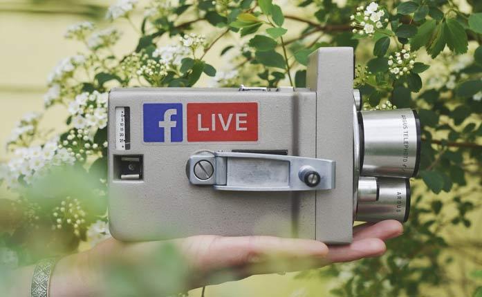 أفضل 5 برامج تنزيل فيديو مجانية على Facebook لنظام Android