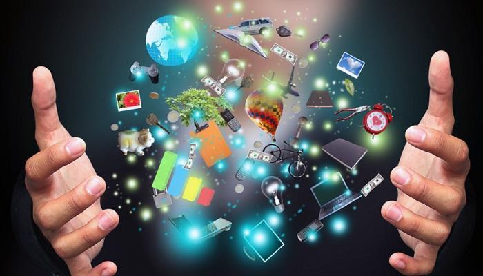 3 طرق يمكن للتكنولوجيا أن تحسن بشكل كبير من الاتصال في مكان العمل
