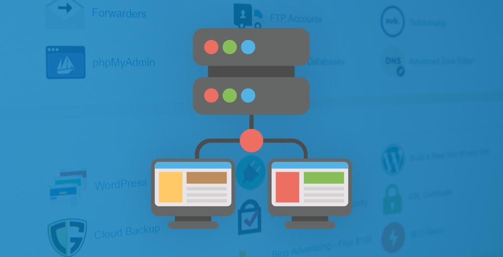 دليل DNS النهائي لـ WordPress