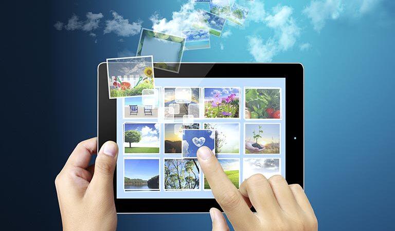 كيفية عمل نسخة احتياطية من الصور والملفات مجانًا