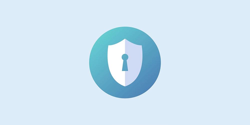 نصائح أمان حيوية لـ WordPress لزيادة الأمان