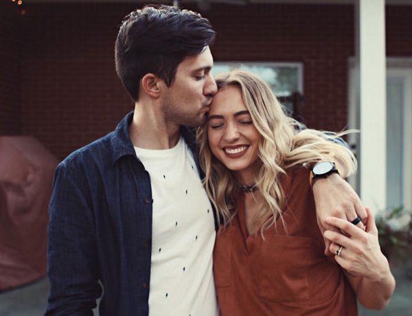 36 شيئًا تبحث عنه النساء في العشرينات من العمر في الرجل