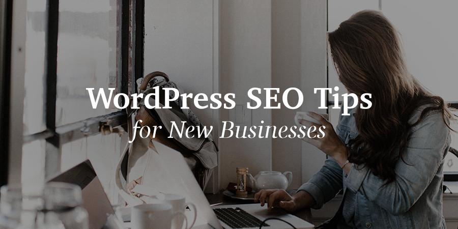 أهم نصائح تحسين محرك البحث في WordPress