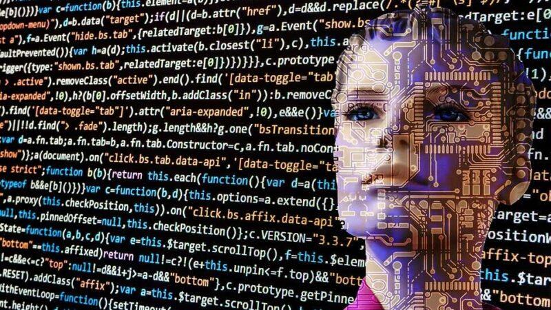 5 أدوات للذكاء الاصطناعي يجب أن يستخدمها مسوقو الوسائط الاجتماعية