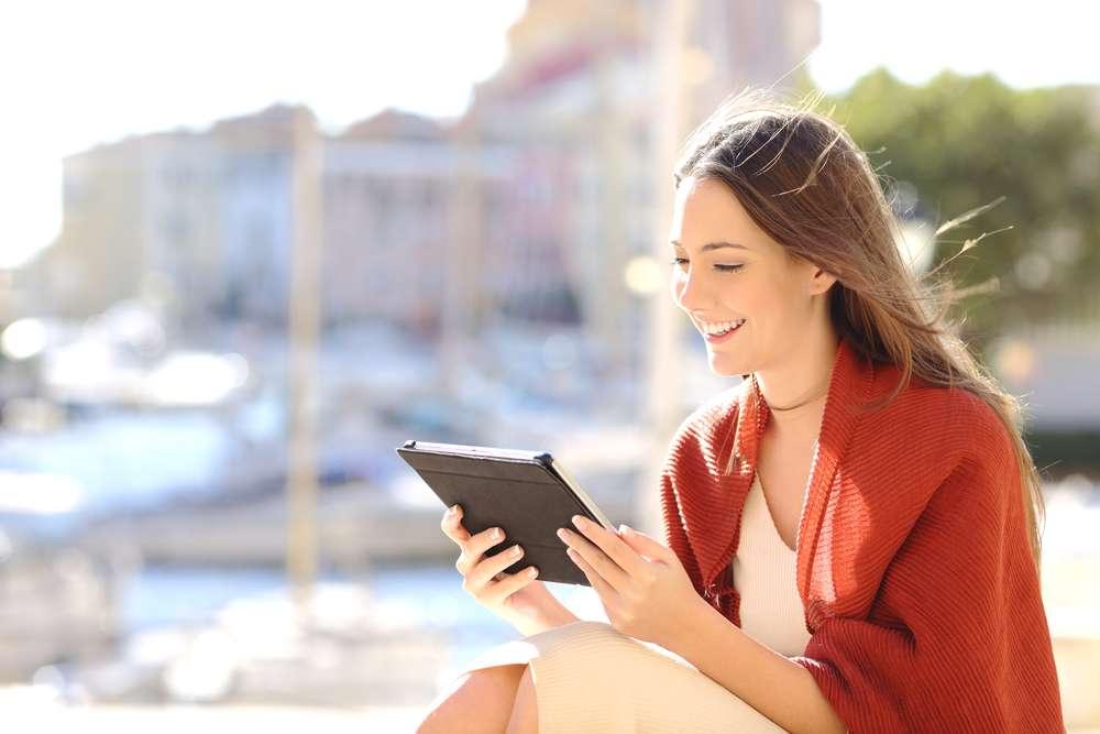 قم بتوسيع خدمات الترجمة الخاصة بك في لويزفيل وجلب عملاء جدد