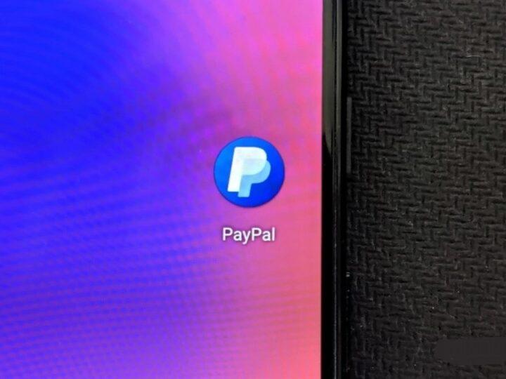 ما هو PayPal؟ كيف تستخدمه؟