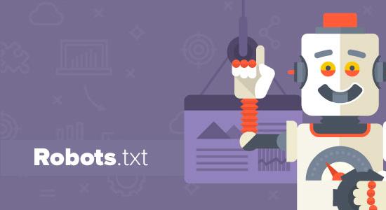 كيفية تحسين ملف Robots.txt الخاص بـ WordPress لتحسين محركات البحث