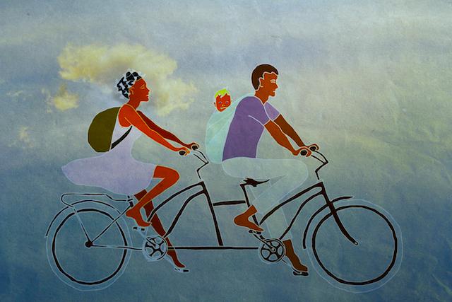 كيف تجد الحب الحقيقي والدائم دون البحث عنه