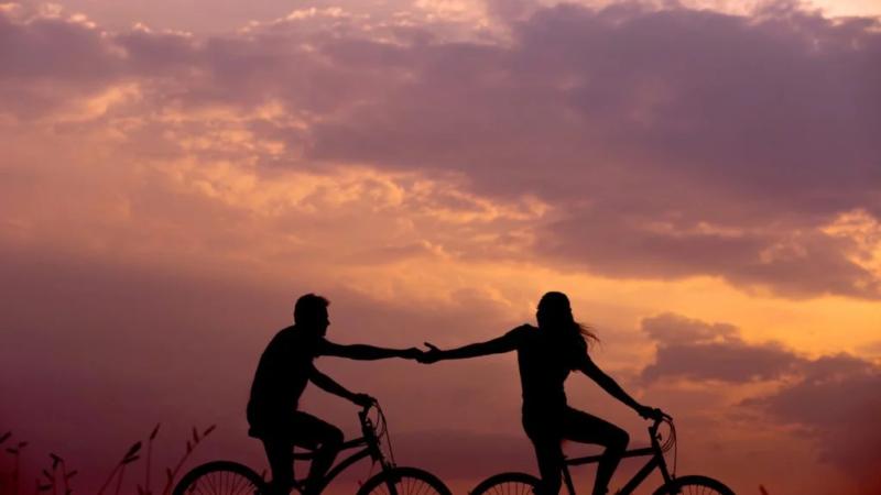 """الحب أو الاحترام – أي """"فلسفة"""" يجب أن تتبعها"""