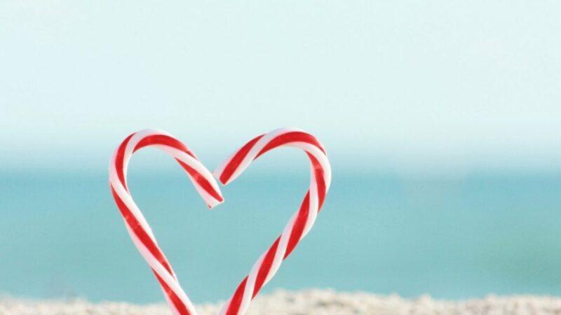أسئلة الأسرة والعطلات وتلك المواعدة التي لا نهاية لها