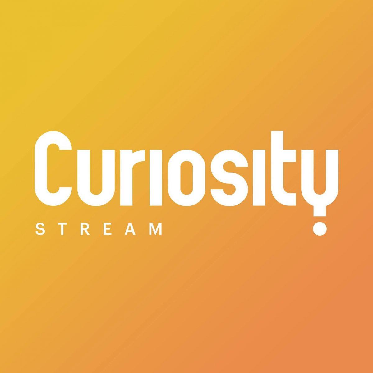 مراجعة CuriosityStream: هل هو أفضل تطبيق للبث الوثائقي