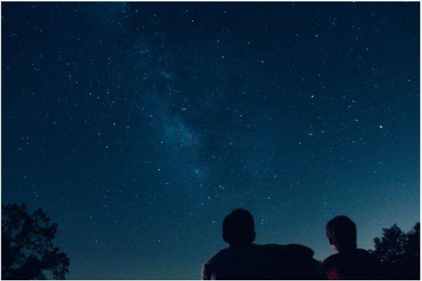 أفضل 15 تطبيقًا لمراقبة النجوم تحتاجها في عام 2021