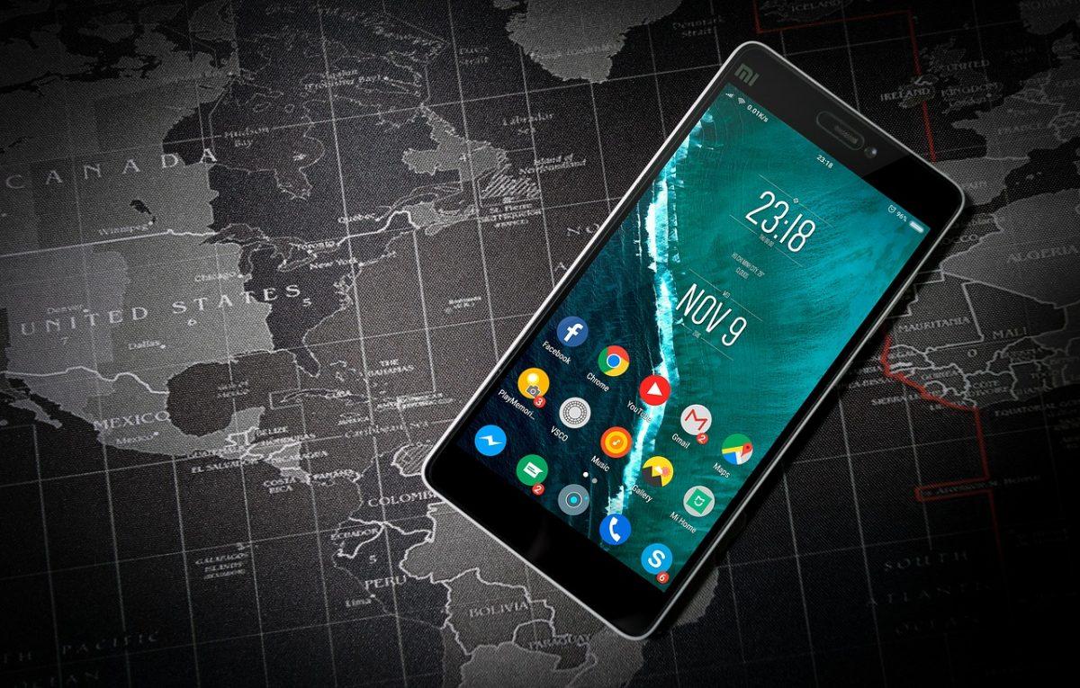 Norton Mobile Security: حماية هاتفك من البرامج الضارة