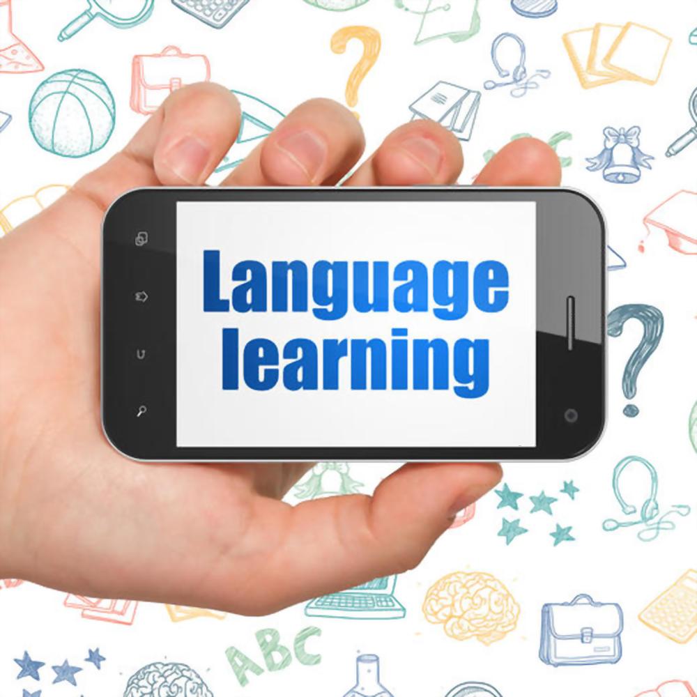 أفضل 12 تطبيقًا لتعلم اللغات للتحدث بسرعة محلية 2021