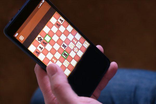20 أفضل تطبيقات الشطرنج للعب على هاتفك المحمول